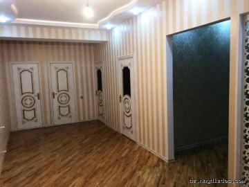 3-х комнатная возле м.А.Асланов