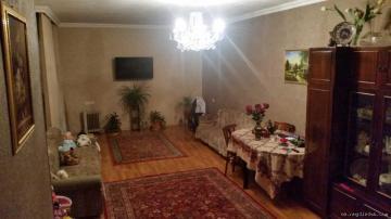 Продажа квартиры возле резиденции президента (м. Гянджлик)