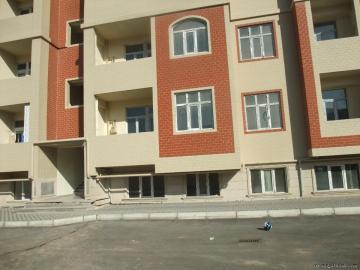 СРОЧНО! Продается 2-х комнатная  квартира ,  в Yeni Masazər