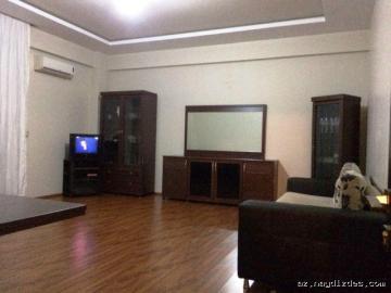 2-х комнатная новостройка с мебелью.