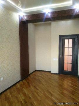 2-х комнатная квартира ок.м.Нефтчиляр