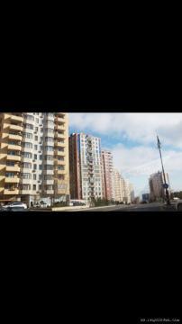 Продам квартиру в Yeni Yasamal