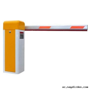 ❊Slaqbaum – barrierin qurasdirilmasi ❊ 055 450 88 14 ❊