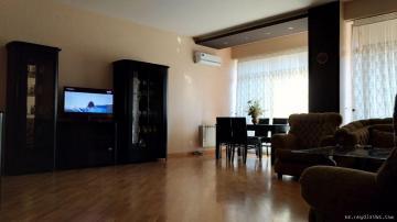 посуточная аренда квартир в Баку