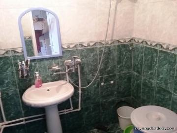 5 комнатная ленинградка