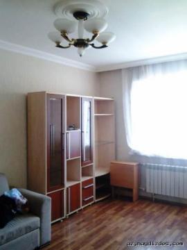 Однокомнатная квартира ок.м.20 Января