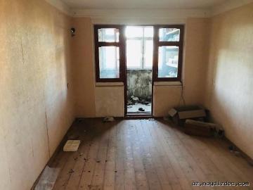 Двухкомнатная квартира ок.м.Нефтчиляр