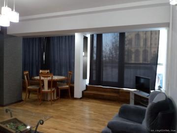 Посуточные квартиры в Баку.   Снять жилье в Баку