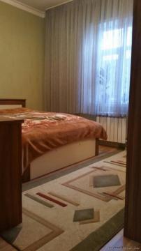 Satılır Xırdalan şəhərində 3 otaqlı həyət evi 70 m²