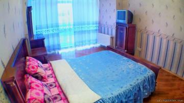 квартира посуточно в Баку