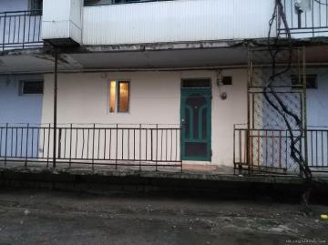 Продам свою 2-х комнатную квартиру