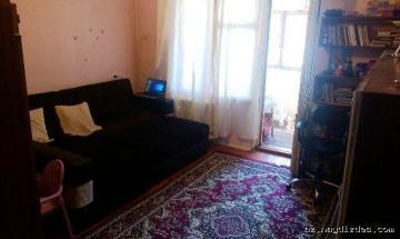 2-х комнатная квартира ок.м.К.Караева